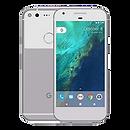google pixel xl repairs.png