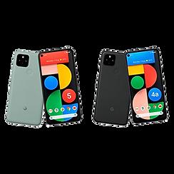google pixel repairs.png
