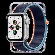 apple watch se repairs.png