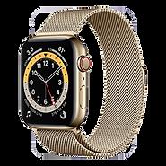 apple watch 6 repairs.png