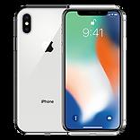 iphone x repairs.png