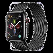 Apple watch series 5 repair.png