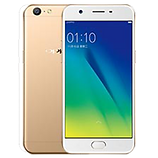 oppo f1s repairs.png
