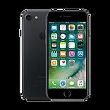 iphone 7 repairs.png
