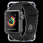apple watch series 3 repairs.png