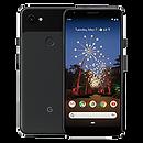 google pixel 3a xl repairs.png