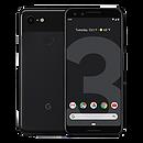 google pixel 3 repairs.png