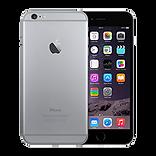 iphone 6 repairs.png