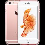iphone 6s plus repairs.PNG