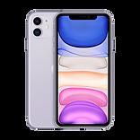 iphone 11 repairs.png