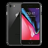 iphone 8 repairs.png