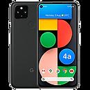 google pixel 4a 5g repairs.PNG