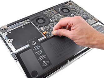 Geelong Store Battery Replacement