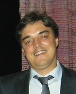 Carlos-Aroso.jpg