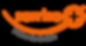Logo-Plano-de-Sade-Sorriso-.png