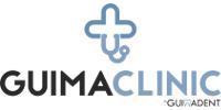 logo_guimaclinic.png