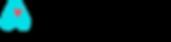 logotipo-a.png