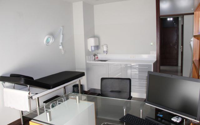 gabinete-medico1-640x400.jpg
