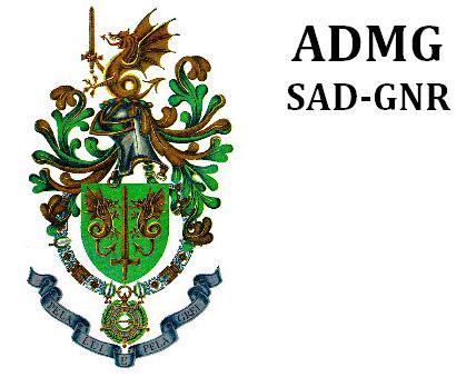 admg.jpg