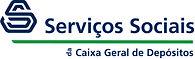 Servicos-sociais-Caixa.jpg