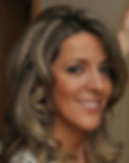Raquel-Ferreira.jpg