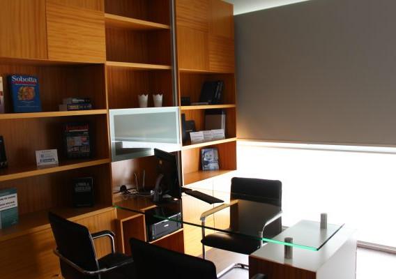 gabinete-medico-640x400.jpg