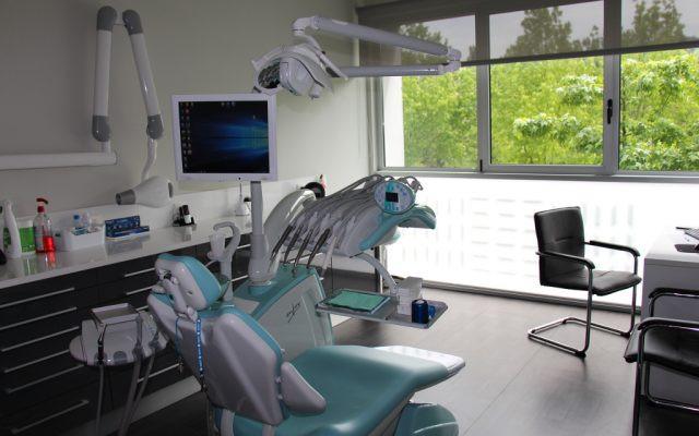 consultorio_dentario-e1497371636314-640x
