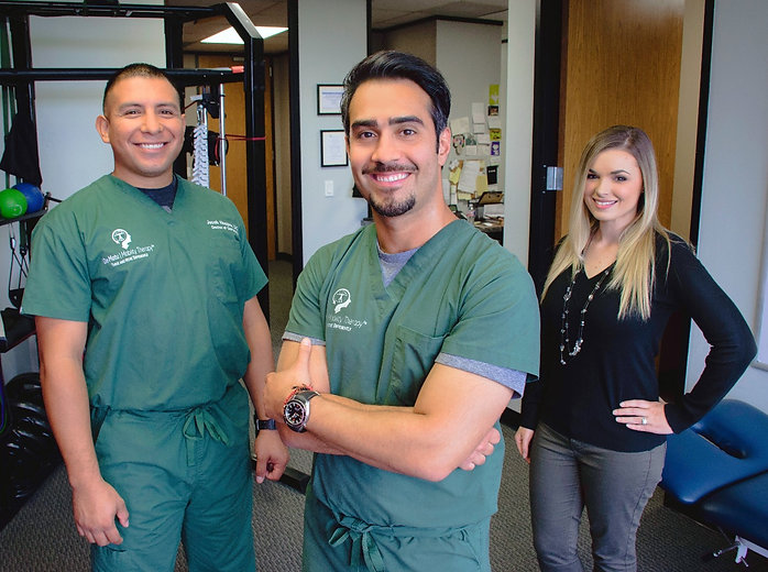 De Motu,injury prevention, clinic, movement analytics, Houston 77030, med center, mobility therapy, rehab, chiropractic, chiropractor, move, think
