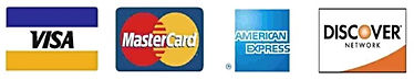 visa, discover, american express, credit, card, houston 77030, money, cash, payment