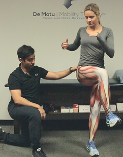 mobility therapy, houston 77030, injury prevention, rehab, movement analytics, movement, balance, endurance, clinic, injury prevention