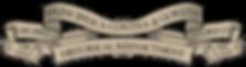 Logo Contea 2019_Banner.png