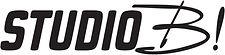 StudioB_logo.jpg