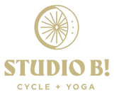 SB_Logo_Primary_Gold_4525C-01_edited.png