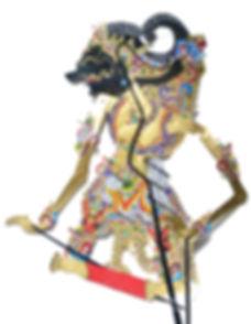 marionnette copy.jpg