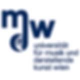 Mdw_logo.png