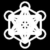 MetatronesCubes-01.png