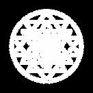 SriYantra-01.png