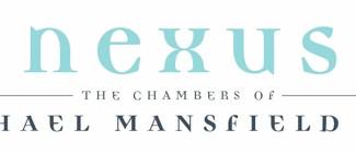 Nexus Chambers | Michael Mansfield