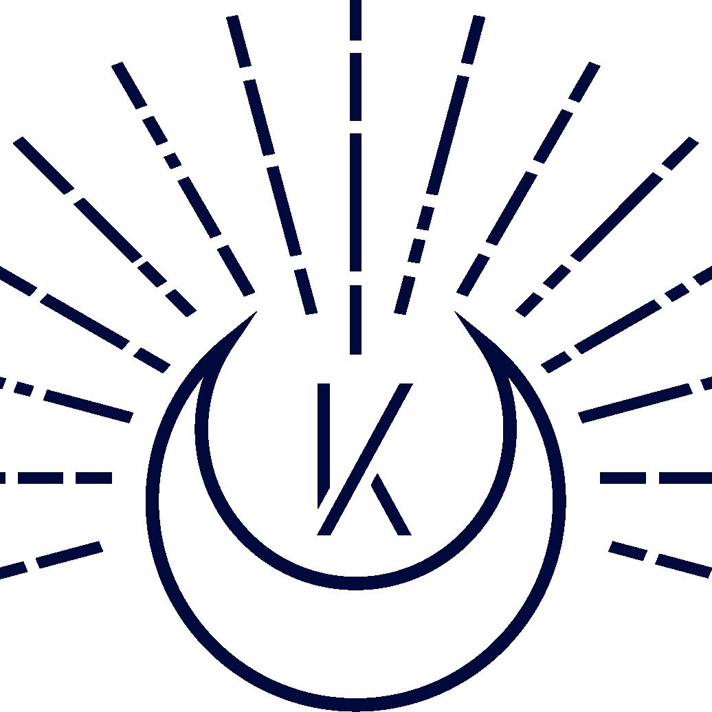 Q & A With K   Mentorship