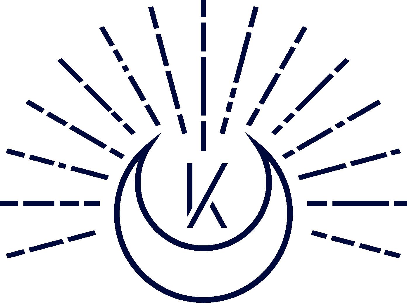 Q & A With K | Mentorship