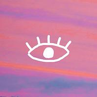 Eye6.png