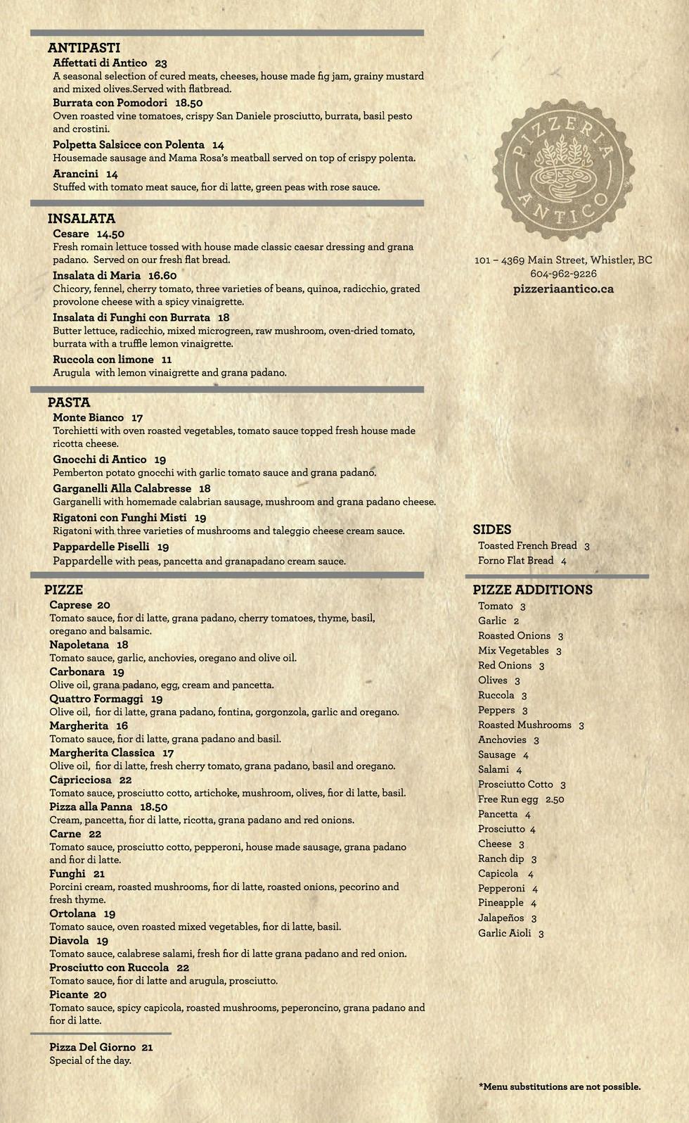 QR-menu-2021-03-25-1.jpg