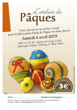 Atelier-Paques-722x1024