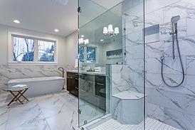 Best Bathroom Remodeling Service