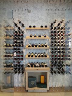 wine_03.jpg