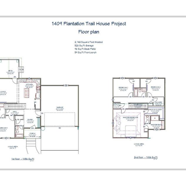 1409 Plantation Trail Floor Plan.jpg