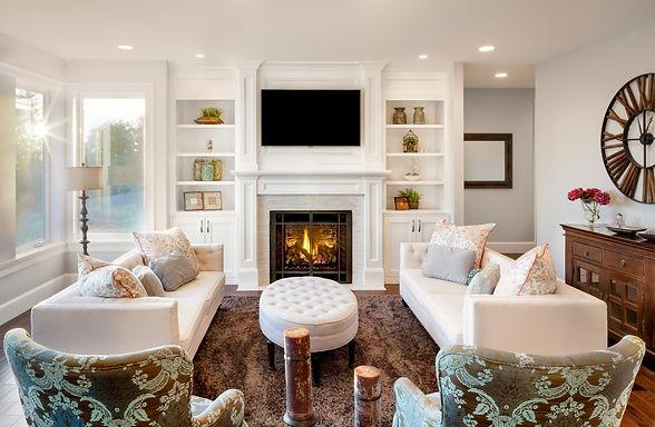 Best Home Contractors