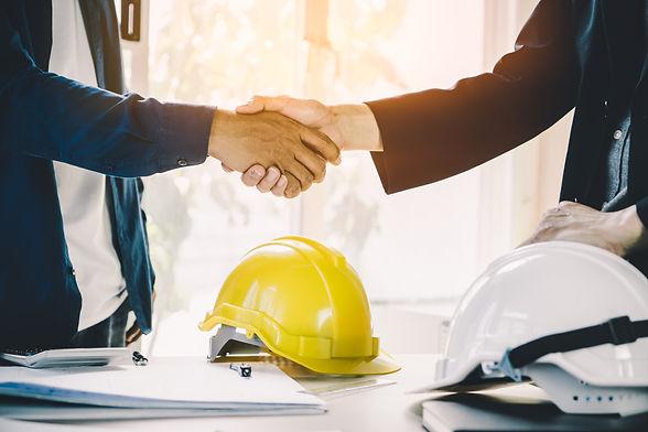 Get the Best Home Contractors