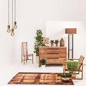 furniture header.jpg