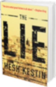 the_lie--hbook.png